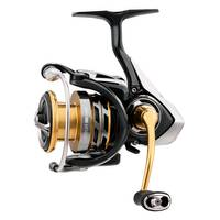 Daiwa Exceler LT Spinning Reel from Blain's Farm and Fleet