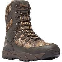 LaCrosse Men's Vital 1200G Boots Mossy Oak from Blain's Farm and Fleet
