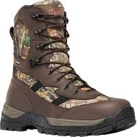 LaCrosse Men's Alsea 1000G Boots Mossy Oak from Blain's Farm and Fleet
