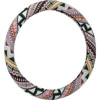 Bell Mint Steering Wheel Cover from Blain's Farm and Fleet