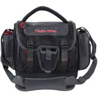 Ugly Stik Fishing Tackle Bag from Blain's Farm and Fleet