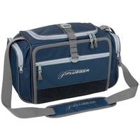 Pflueger Front Loader Fishing Tackle Bag from Blain's Farm and Fleet
