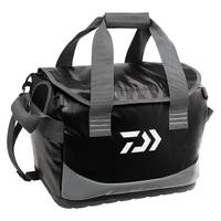 Daiwa Water Resistant Boat Bag from Blain's Farm and Fleet