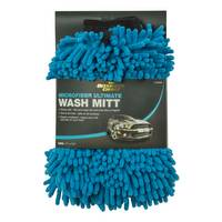 Detailer's Choice Ultimate MicroFiber Mitt from Blain's Farm and Fleet