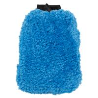 Detailer's Choice Super Soft Micro Chenille 2-in-1 from Blain's Farm and Fleet