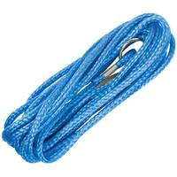 Eagle Claw 7.5' Braided Poly Cord Stringer from Blain's Farm and Fleet