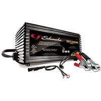 Schumacher 1.5A Battery Maintainer from Blain's Farm and Fleet