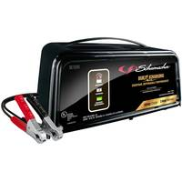 Schumacher 6A Battery Charger from Blain's Farm and Fleet