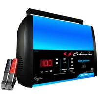 Schumacher 15A Marine Rated Battery Charger from Blain's Farm and Fleet