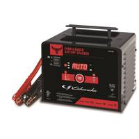 Schumacher 200/40/6A Farm & Ranch Battery Charger from Blain's Farm and Fleet