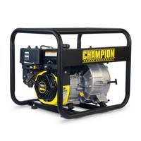 Champion Power Equipment 3