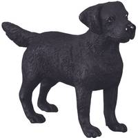 Breyer CollectA Standing Labrador Retriever Dog Kid Figurine from Blain's Farm and Fleet
