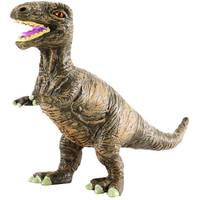 Breyer CollectA Standing Tyrannosaurus Rex Dinosaur Kid Figurine from Blain's Farm and Fleet