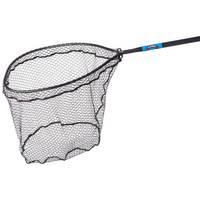 Ranger Hook Free Flat Bottom Landing Net from Blain's Farm and Fleet
