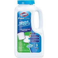 Clorox Pool & Spa XtraBlue 1