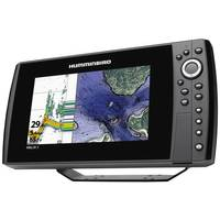 Humminbird Helix 9 Chirp GPS G2N Fish Finder from Blain's Farm and Fleet