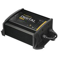 Minn Kota On-Board Battery Charger from Blain's Farm and Fleet