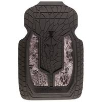 Kryptek 2-Piece Front Floor Mats from Blain's Farm and Fleet