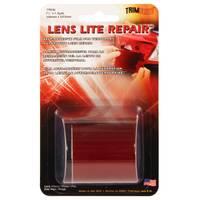 Trimbrite Red Lens Lite Repair from Blain's Farm and Fleet