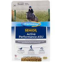 Farnam 3.75 lb Senior Active Perform ASU Supplement from Blain's Farm and Fleet