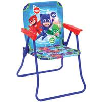 Disney PJ MASKS PATIO CHAIR from Blain's Farm and Fleet