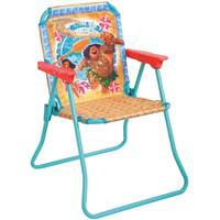 Disney MOANA PATIO CHAIR from Blain's Farm and Fleet