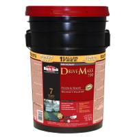 Black Jack 5.8 Gallon Maxx 700 Driveway Sealer from Blain's Farm and Fleet