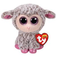Ty Beanie Boos Lamb from Blain's Farm and Fleet