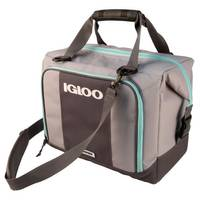 Igloo Corporation 36-Can Marine Ultra Snap Down Cooler from Blain's Farm and Fleet