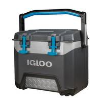 Igloo Corporation BMX 25-Quart Cooler from Blain's Farm and Fleet