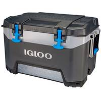 Igloo Corporation BMX 52-Quart Cooler from Blain's Farm and Fleet