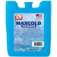 Igloo Corporation Maxcold Re-freezable Ice Block from Blain's Farm and Fleet