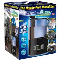 As Seen On TV Breathe Easy Humidifier from Blain's Farm and Fleet
