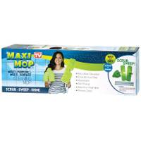 As Seen On TV Maxi Mop from Blain's Farm and Fleet