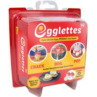Egglets Egg Cookers from Blain's Farm and Fleet