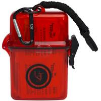 Ultimate Survival Technologies Watertight First Aid Kit 1.0 from Blain's Farm and Fleet
