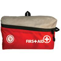 Ultimate Survival Technologies FeatherLite First Aid Kit 2.0 from Blain's Farm and Fleet