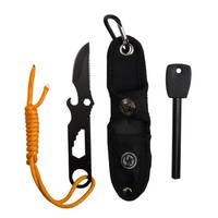 Ultimate Survival Technologies ParaKnife 2.0 FS from Blain's Farm and Fleet