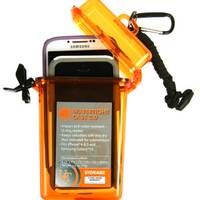 Ultimate Survival Technologies Watertight Case 2.0 from Blain's Farm and Fleet