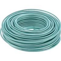 Hillman 50' Plastic Coated Wire from Blain's Farm and Fleet