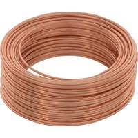 Hillman Copper Hobby Wire from Blain's Farm and Fleet