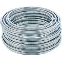 Hillman 25' Galvenized Steel Wire from Blain's Farm and Fleet