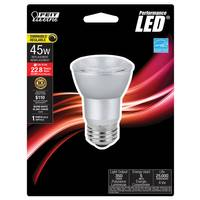 FEIT Electric 45 Watt Dimmable LED from Blain's Farm and Fleet