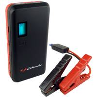 Schumacher 1000A Lithium Jump Starter and Power Pack from Blain's Farm and Fleet