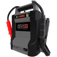 Schumacher Heavy Duty Lithium Booster from Blain's Farm and Fleet