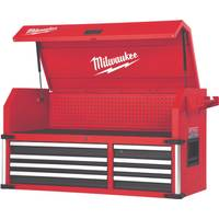 Milwaukee 46