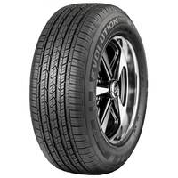 Cooper Tire 205/55R16 91T Evolution Touring from Blain's Farm and Fleet