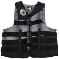 Body Glove Unisex  PE Foam Life Jacket from Blain's Farm and Fleet