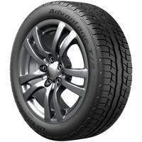 BFGoodrich Advantage T/A Sport P245/60R18 105H Tire from Blain's Farm and Fleet