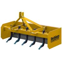 Behlen Country 5' Heavy Duty Box Blade from Blain's Farm and Fleet